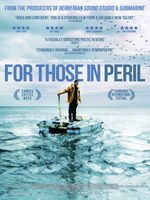 Affiche For Those in Peril