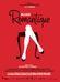 Affiche Brasserie Romantiek