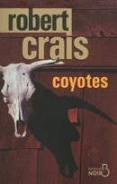 Couverture Coyotes