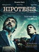 Affiche Hipótesis