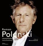 Couverture Roman Polanski