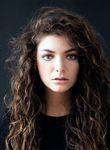 Photo Lorde