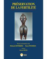 Couverture Préservation de la fertilité