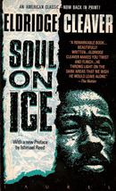 Couverture Soul on ice