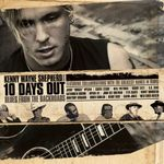Pochette 10 Days Out: Blues From the Backroads