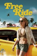 Affiche Free Ride