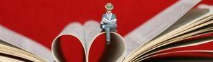 Cover Rentrée littéraire de janvier 2014 - les coups de coeur de ma libraire