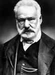Photo Victor Hugo