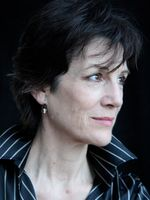 Photo Harriet Walter