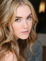 Photo Spencer Locke