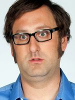 Photo Eric Wareheim