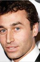 Photo James Deen