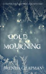 Couverture Cold Mourning