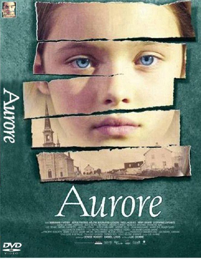 Aurore Film