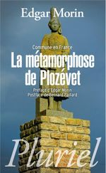 Couverture Commune en France