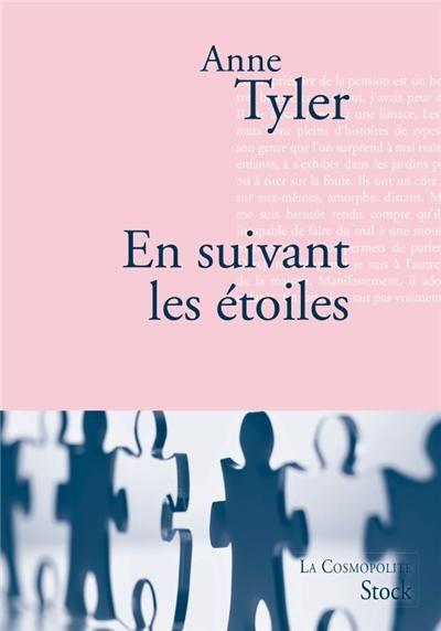 Anne Tyler En_suivant_les_etoiles