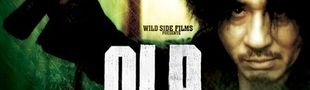 Illustration Top 15 - Films 2003 - Taguzu