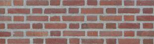 Cover Les films de mur