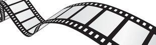 Cover Objectif 2014: me forger une culture cinématographique!