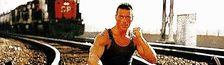 Illustration Top 15 de Jean-Claude Van Damme