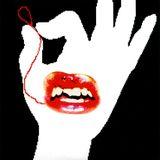 Pochette Like a Deer in the Headlights (Single)
