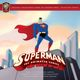 Pochette Superman: The Animated Series (OST)