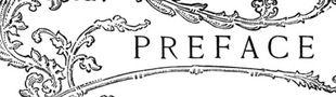 Cover Préfaces et Postfaces : Pénibles, prétentieux ou utiles à la lecture?