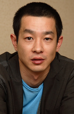Photo Ryo Kase
