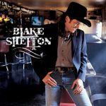 Pochette Blake Shelton