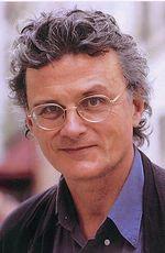 Photo Gérard Mordillat