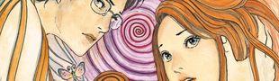 Cover Saines lectures: des mangas un peu spéciaux!
