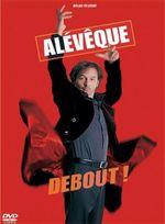 Affiche Debout !