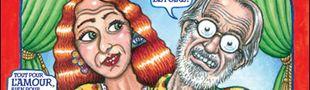 Illustration BD lues en 2014