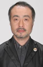 Photo Suzuki Matsuo