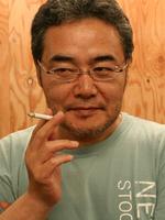 Photo Ryô Iwamatsu