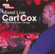 Pochette Mixed Live: Crobar Nightclub, Chicago (Live)