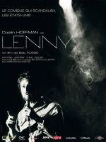 Affiche Lenny