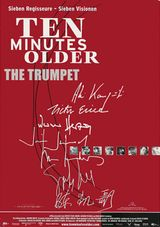 Affiche Ten Minutes Older : The Trumpet