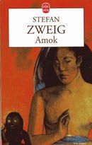 Couverture Amok