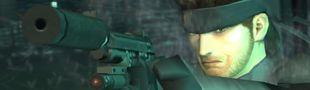Cover Mes plus grosses baffes techniques/graphiques dans les jeux vidéo!