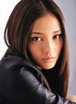 Photo Meisa Kuroki