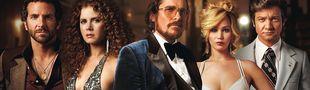 Illustration Top Films 2014 vus au ciné