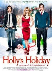 Un cadeau de Noël presque parfait   Film (2012)   SensCritique