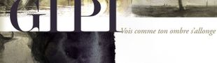 Illustration Decouvertes et lectures 2014