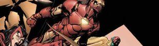 Illustration On m'a dit de lire du Marvel, mais je suis perdu, par où je commence (vers Civil War et plus si affinités 2004-2010)