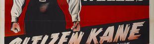 Illustration Films des années 40