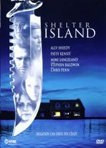 Affiche Shelter Island