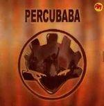 Pochette Percubaba