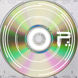 Pochette Clear (EP)