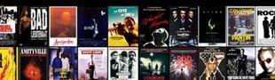 Cover Films vue